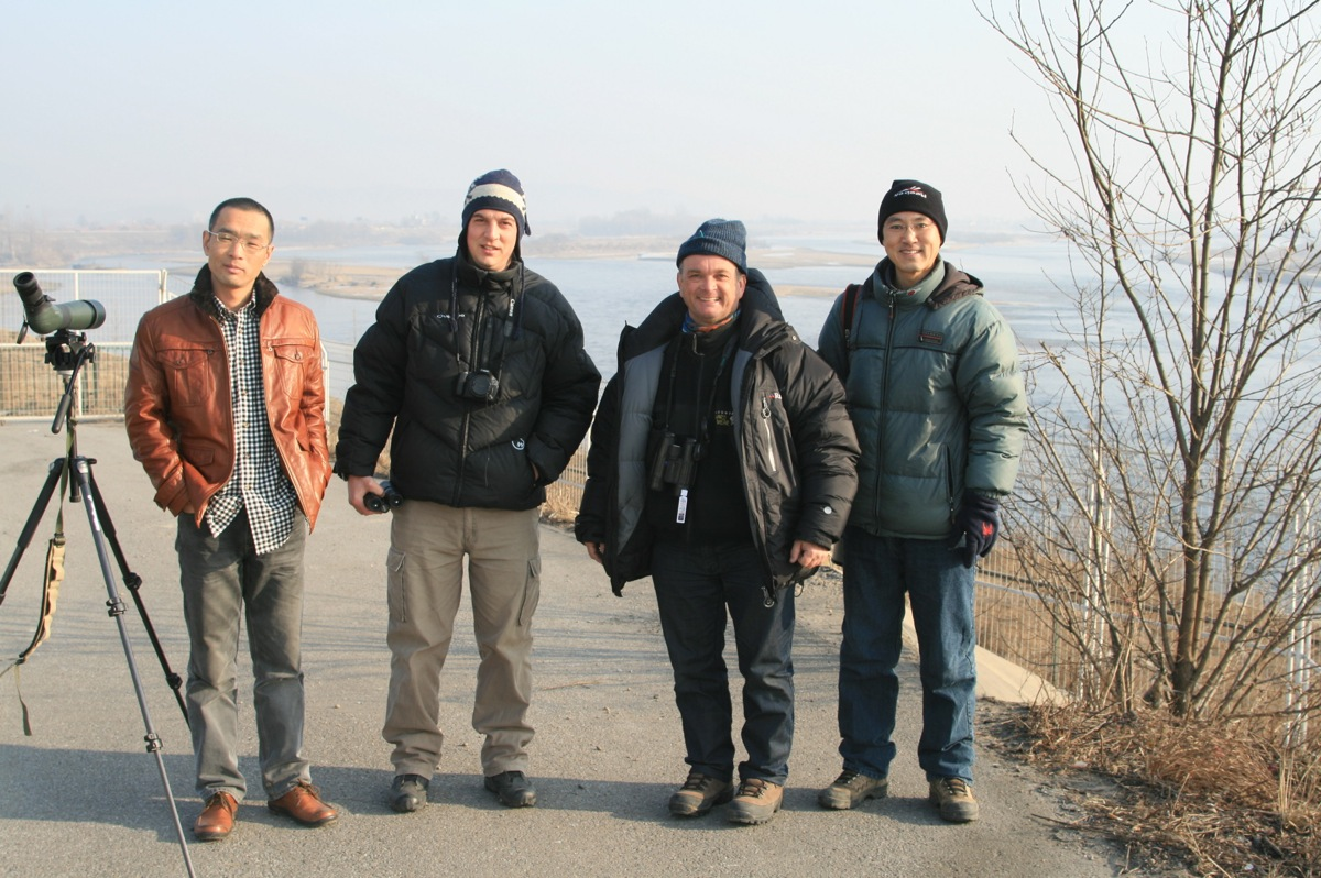 dandong guys Only lads is a great place to meet hot gay and bi guys in liaoning if you're looking for free gay dating or gay chat in liaoning, then you've come to the right place.