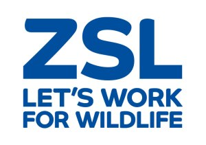ZSL_LOGO_STACKED_CMYK
