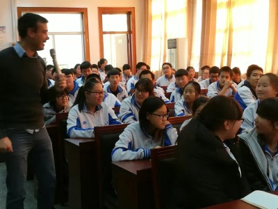 2016-11-24-tt-yanqing-2-middle-school-1