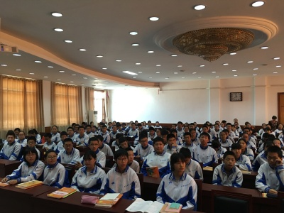 2016-11-24-tt-yanqing-2-middle-school-2
