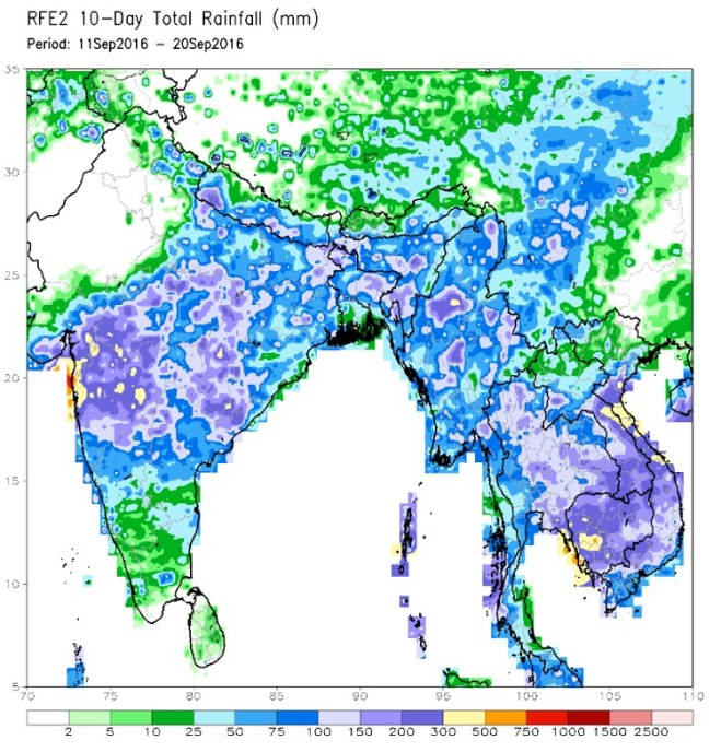 noaa-10-day-rainfall-to-20-sep-2016