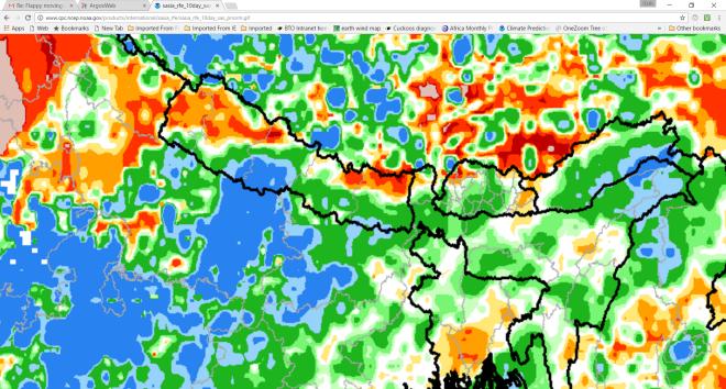 flappy-rainfall