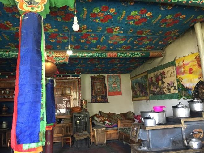 Qinghai Shan Shui13
