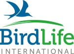 logo-birdlife-colour-2000px