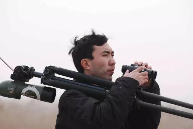 zhang-lin