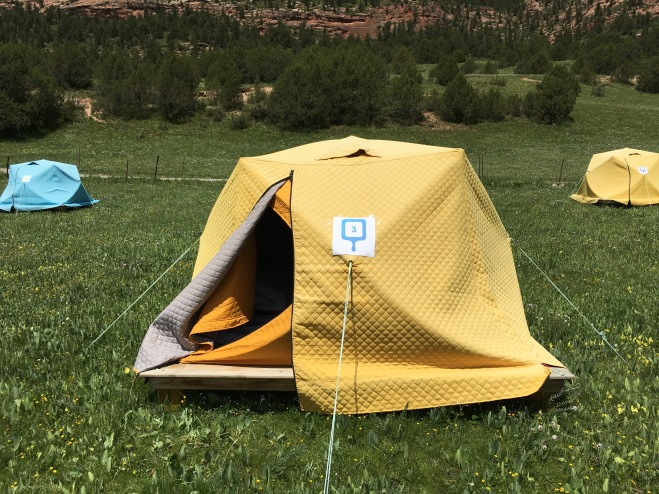2018-07-20 TT's tent, Angsai