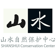 ShanShui logo